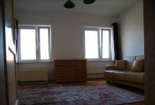 Mieszkanie na sprzedaż, Pabianice, 70 m²