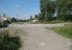 Działka na sprzedaż, Głowno, 29390 m² | Morizon.pl | 4229 nr2