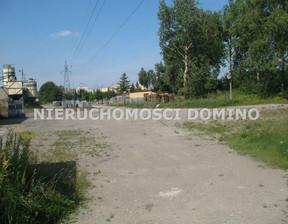 Działka na sprzedaż, Głowno, 29390 m²