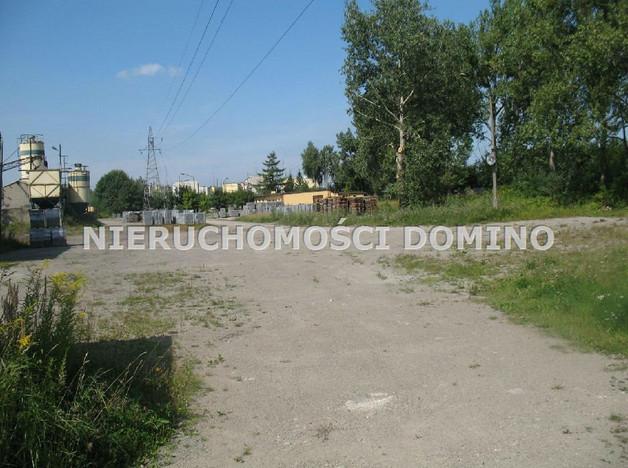 Działka na sprzedaż, Głowno, 29390 m² | Morizon.pl | 4229