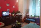Morizon WP ogłoszenia | Mieszkanie na sprzedaż, Łódź Górna, 48 m² | 5396