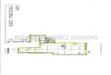 Lokal użytkowy do wynajęcia, Pabianice, 125 m²