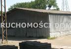 Działka na sprzedaż, Głowno, 29390 m² | Morizon.pl | 4229 nr8
