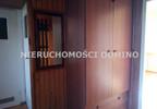 Mieszkanie na sprzedaż, Bełchatów, 45 m²   Morizon.pl   4325 nr7
