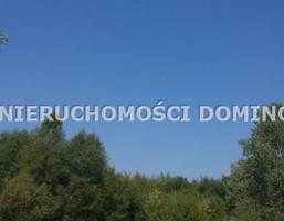 Morizon WP ogłoszenia | Działka na sprzedaż, Aleksandrów Łódzki, 1524 m² | 4582