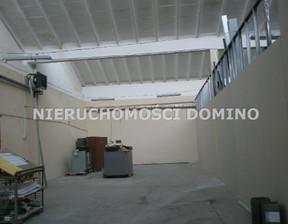 Magazyn, hala do wynajęcia, Łódź Polesie, 270 m²