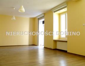Komercyjne na sprzedaż, Łódź Śródmieście, 46 m²