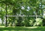 Działka na sprzedaż, Karszew, 1600 m²   Morizon.pl   4460 nr7