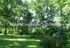 Działka na sprzedaż, Karszew, 1600 m²   Morizon.pl   4460 nr9