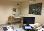 Lokal usługowy do wynajęcia, Łódź Śródmieście, 240 m²   Morizon.pl   4491 nr7