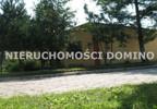 Działka na sprzedaż, Głowno, 29390 m² | Morizon.pl | 4229 nr6