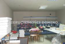 Magazyn, hala na sprzedaż, Łódź Górna, 750 m²