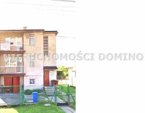 Dom do wynajęcia, Łódź Teofilów, 160 m²