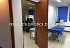 Lokal usługowy do wynajęcia, Łódź Śródmieście, 240 m²   Morizon.pl   4491 nr10