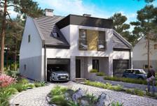 Dom na sprzedaż, Dobra, 133 m²