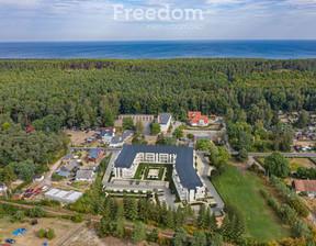 Mieszkanie na sprzedaż, Jantar Rybacka, 31 m²