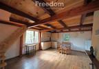 Dom na sprzedaż, Waplewo, 187 m² | Morizon.pl | 0983 nr29