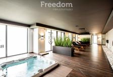 Mieszkanie na sprzedaż, Kołobrzeg Lwowska, 34 m²
