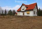 Dom na sprzedaż, Waplewo, 187 m² | Morizon.pl | 0983 nr20