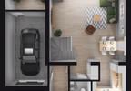Dom na sprzedaż, Nadma Kozia Góra, 220 m² | Morizon.pl | 8989 nr2