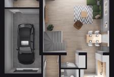 Dom na sprzedaż, Nadma Kozia Góra, 220 m²