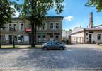 Dom na sprzedaż, Rzeszów Śródmieście, 664 m² | Morizon.pl | 3194 nr8