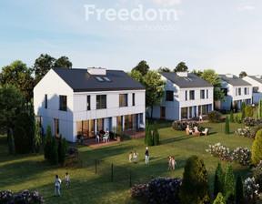 Dom na sprzedaż, Łomianki, 88 m²