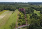 Morizon WP ogłoszenia | Działka na sprzedaż, Piskórka Główna, 14500 m² | 4750