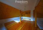 Dom na sprzedaż, Waplewo, 187 m² | Morizon.pl | 0983 nr27