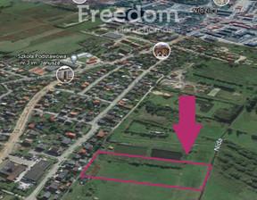 Działka na sprzedaż, Nidzica, 12000 m²