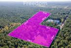 Morizon WP ogłoszenia   Działka na sprzedaż, Otwock Bernardyńska, 31900 m²   6545