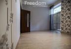Dom na sprzedaż, Rzeszów Śródmieście, 664 m² | Morizon.pl | 3194 nr5