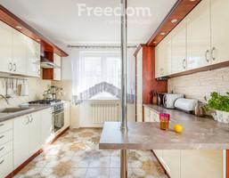 Morizon WP ogłoszenia   Dom na sprzedaż, Pruszków Przemysłowa, 214 m²   7746