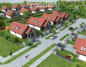Dom na sprzedaż, Mrągowo Młynowa, 128 m²