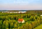 Dom na sprzedaż, Waplewo, 187 m² | Morizon.pl | 0983 nr6