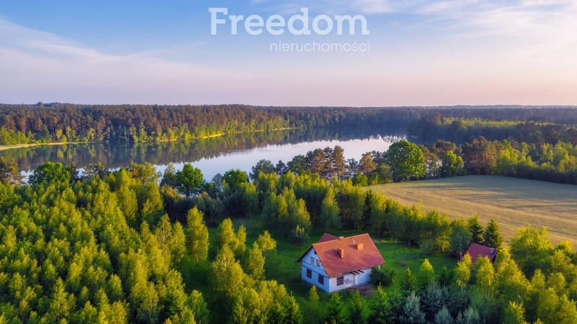 Dom na sprzedaż, Waplewo, 187 m² | Morizon.pl | 0983