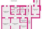 Dom na sprzedaż, Rzeszów Śródmieście, 664 m² | Morizon.pl | 3194 nr18