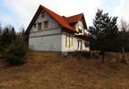 Dom na sprzedaż, Waplewo, 187 m² | Morizon.pl | 0983 nr22