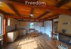 Dom na sprzedaż, Waplewo, 187 m² | Morizon.pl | 0983 nr28