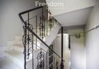 Lokal użytkowy na sprzedaż, Rzeszów Śródmieście, 664 m²   Morizon.pl   5207 nr3