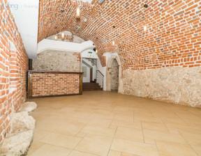 Lokal gastronomiczny na sprzedaż, Kraków Stare Miasto, 134 m²