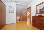 Mieszkanie na sprzedaż, Kraków Wola Justowska, 125 m² | Morizon.pl | 0250 nr27