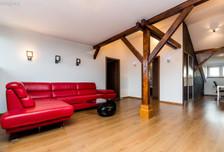 Mieszkanie do wynajęcia, Kraków Kazimierz, 131 m²