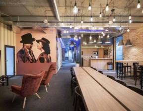 Biuro do wynajęcia, Kraków Krowodrza, 308 m²