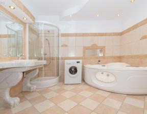 Biuro do wynajęcia, Kraków Zwierzyniec, 250 m²