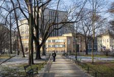 Biuro do wynajęcia, Kraków Stare Miasto, 280 m²