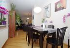 Mieszkanie na sprzedaż, Kraków Wola Justowska, 125 m² | Morizon.pl | 0250 nr8