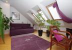 Mieszkanie na sprzedaż, Kraków Wola Justowska, 125 m² | Morizon.pl | 0250 nr23