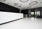 Biuro do wynajęcia, Kraków Podgórze, 430 m² | Morizon.pl | 1271 nr12