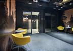 Biuro do wynajęcia, Kraków Krowodrza, 14 m² | Morizon.pl | 3841 nr3